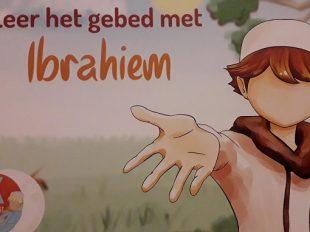 Ibrahiem